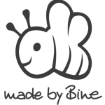 Logo_SH_transparent_schwarz