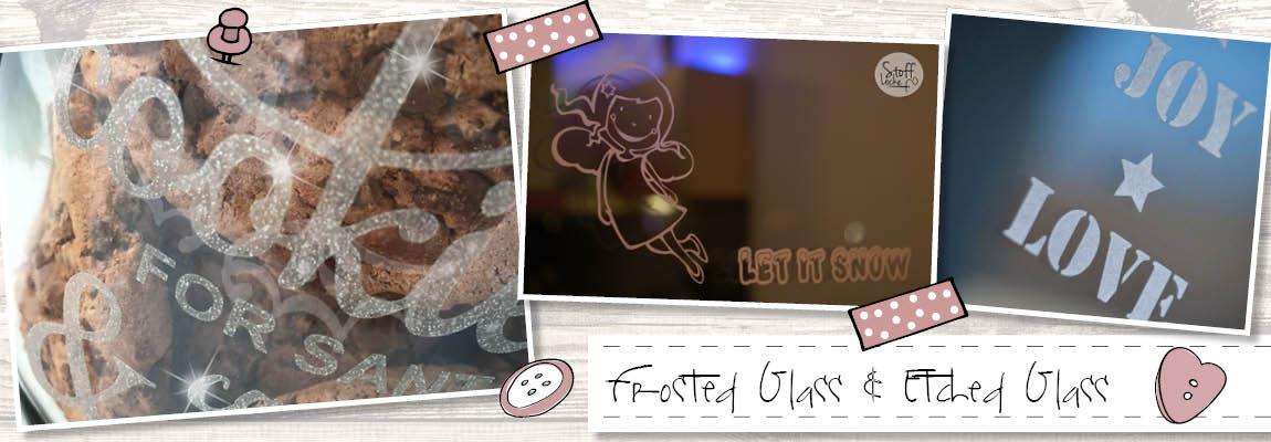 Header_EtchedGlass