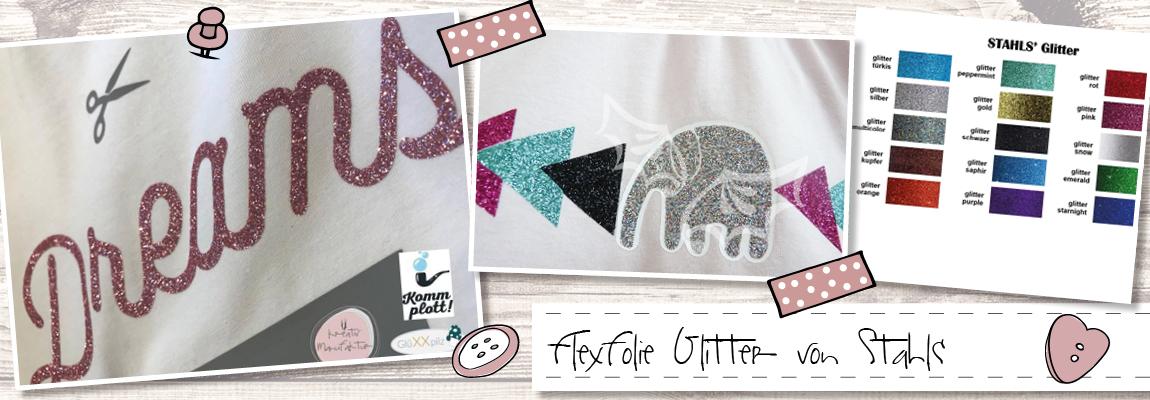 Header_Glitter