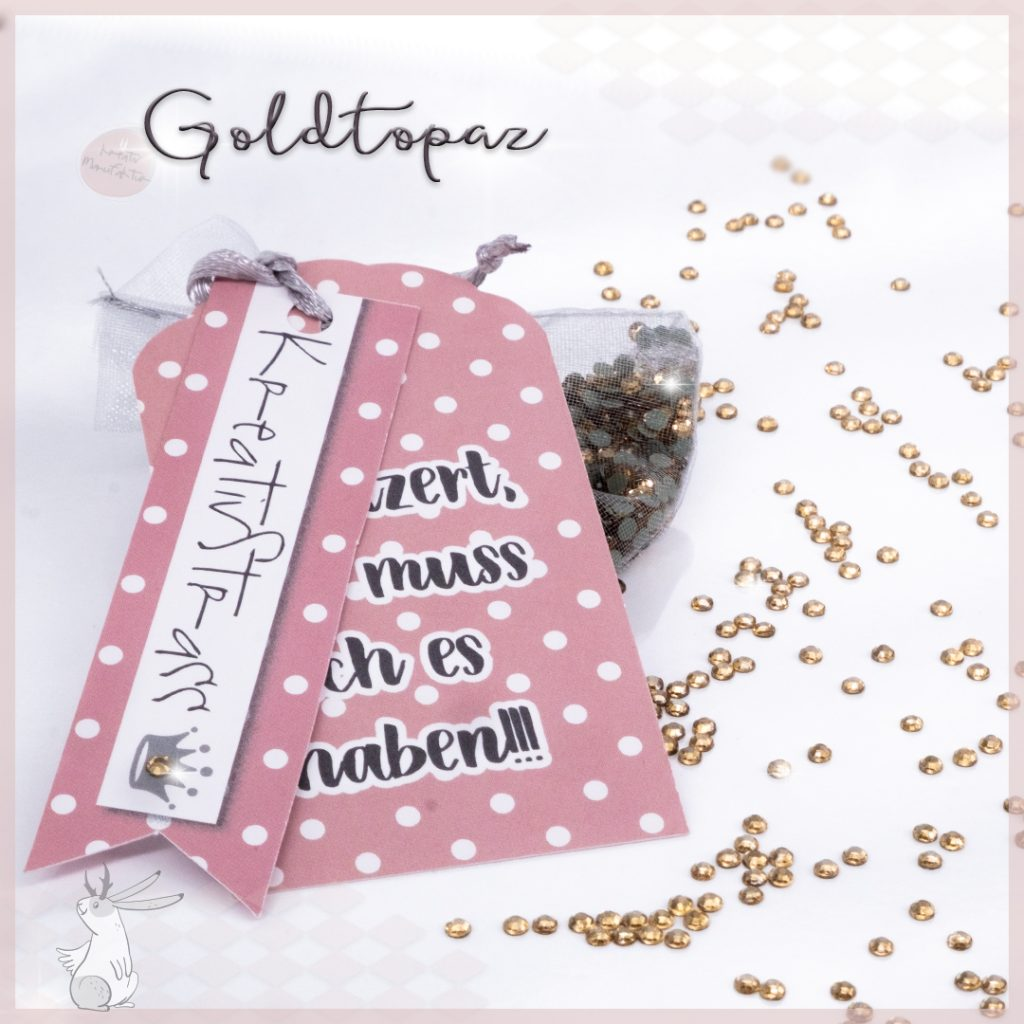 Goldtopaz_1