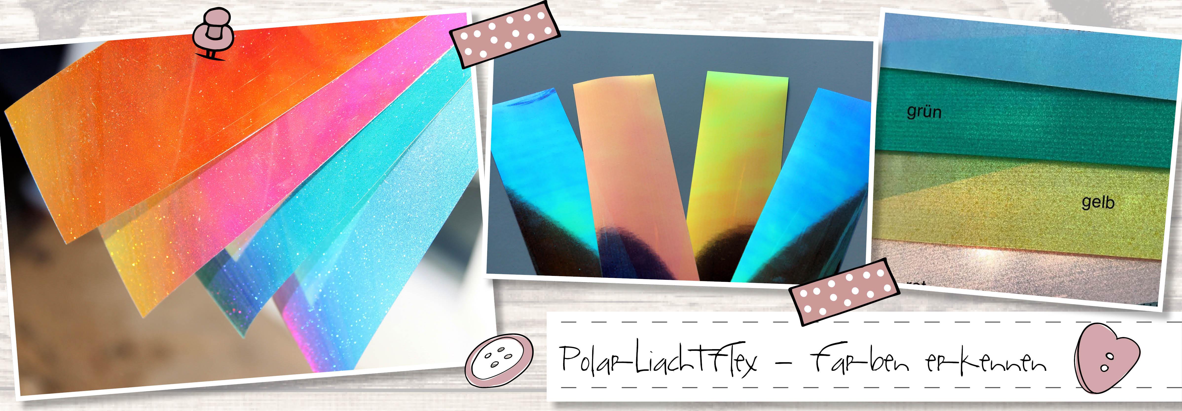 Headerbild_PolarLiachtFlex_Farben