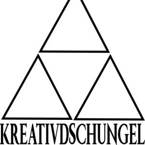 Logo_KREATIVDSCHUNGEL