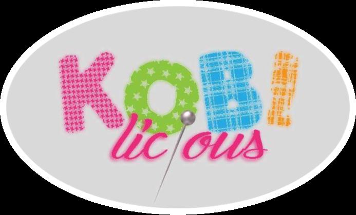 Logo Kobilicous