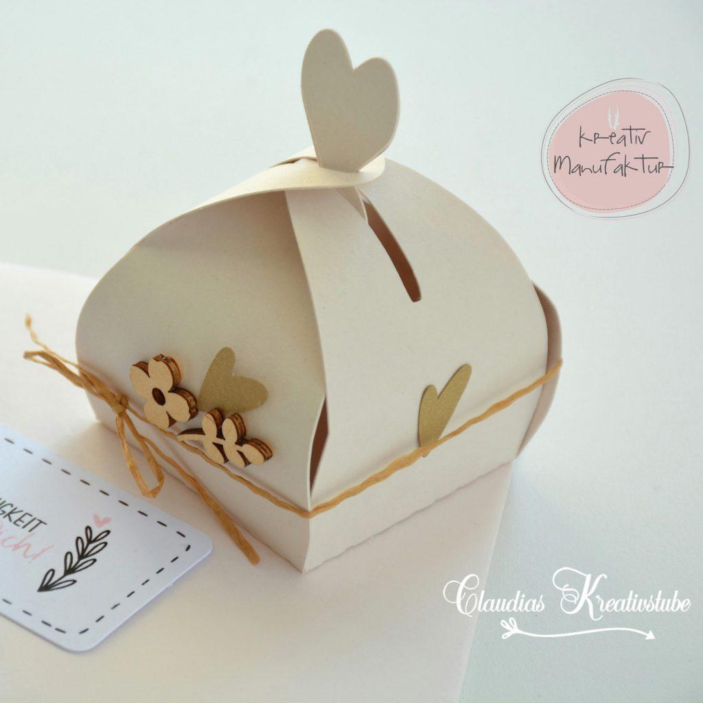 Muttertag_Kuppelbox4