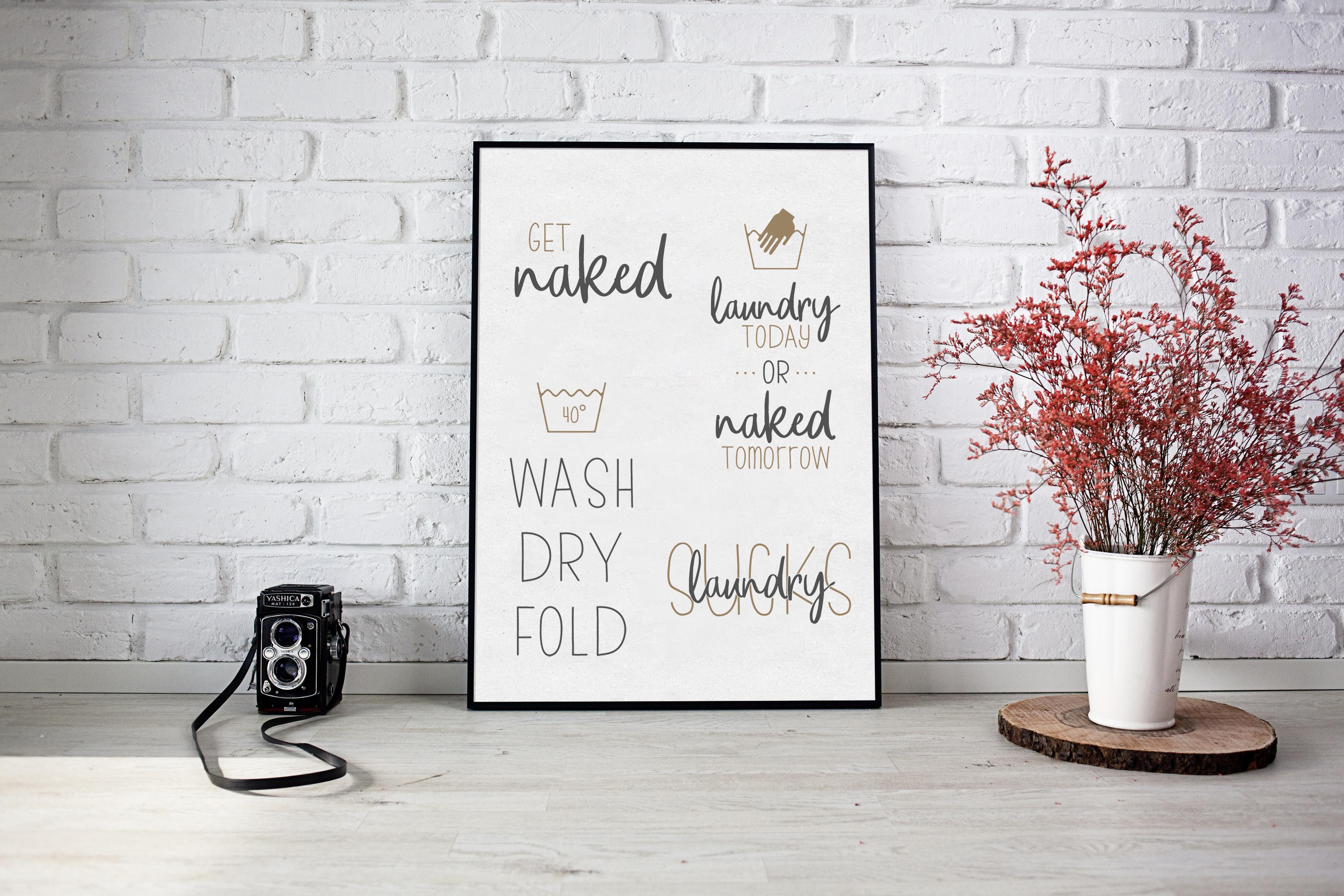 _Übersicht_KMB_laundry_Freebie