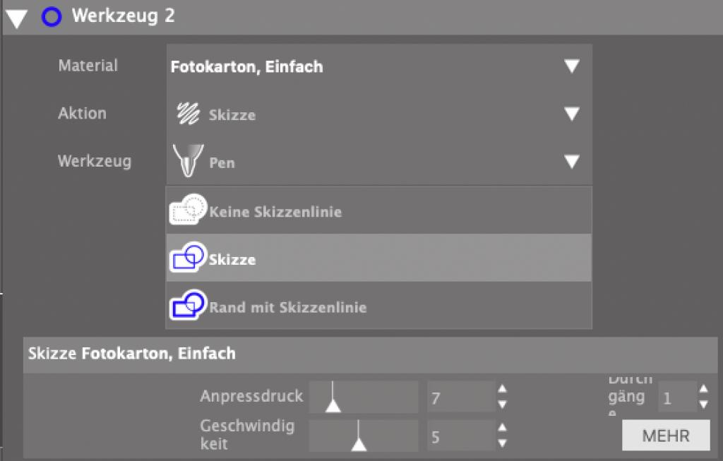 Bildschirmfoto 2020-09-08 um 15.36.05