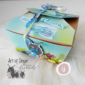 KMB_PaperBox_Designbeispiel62