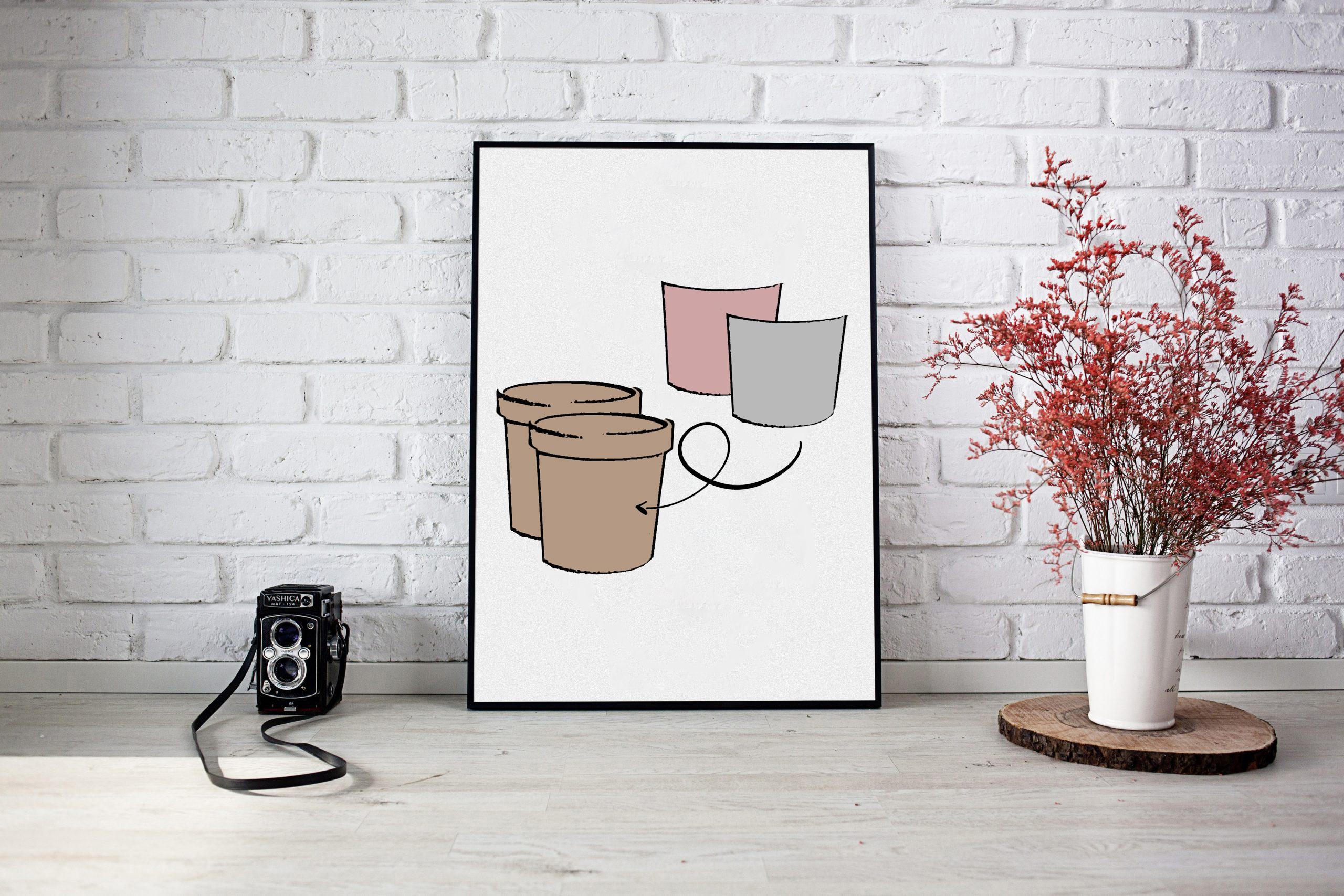Banderolen_PaperCup