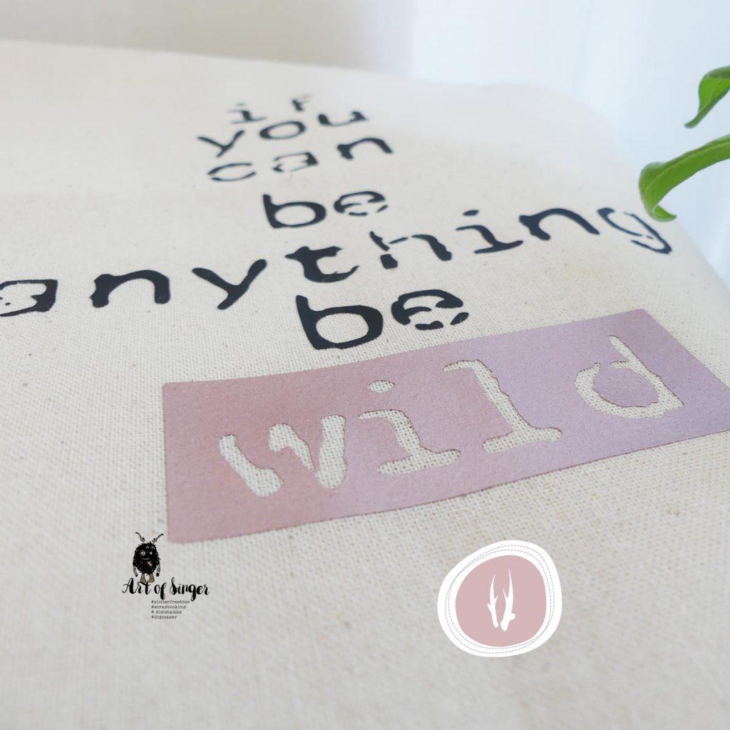 KMB_Designbeispiele_kreativGoodie_beYou15