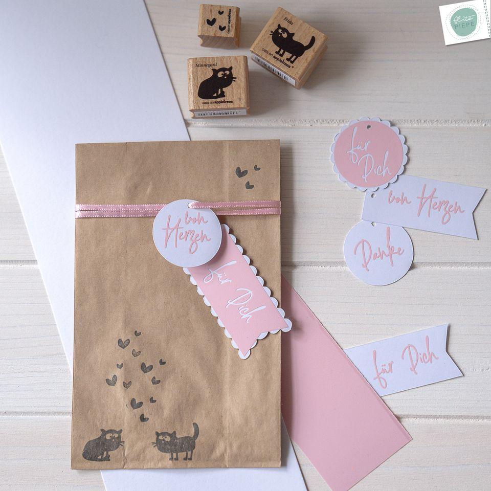 KMB_Designbeispiel_kreativGoodie_kleinesGeschenk (6)
