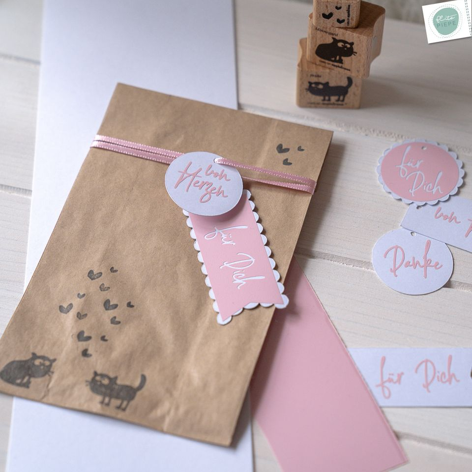 KMB_Designbeispiel_kreativGoodie_kleinesGeschenk (9)