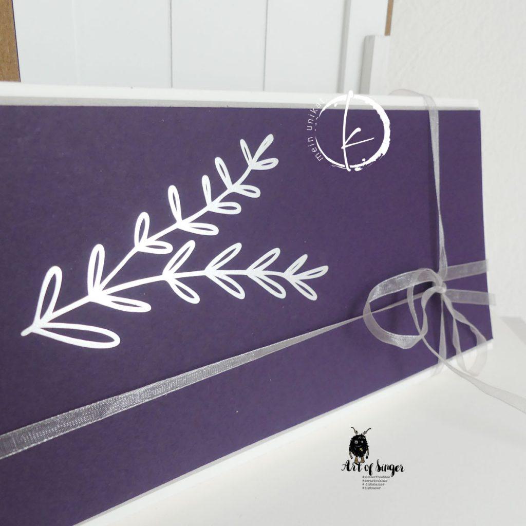 KMB_Designbeispiele_kreativBox_fürjedenanlass40