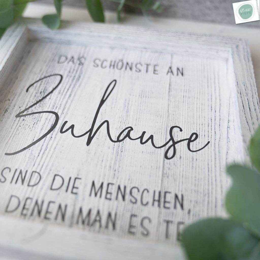 KMB_kreativBox_SchoenesZuhause_Designpeispiel43