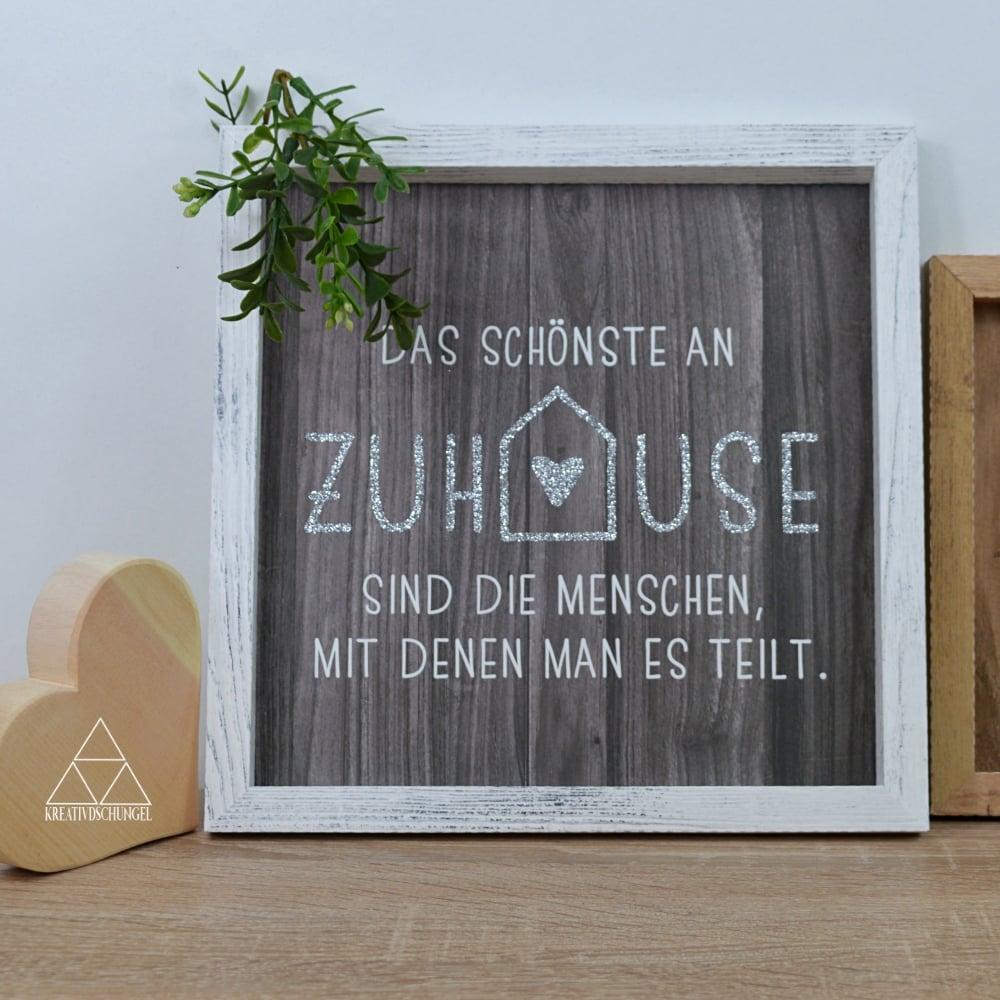 KMB_kreativBox_SchoenesZuhause_Designpeispiel6